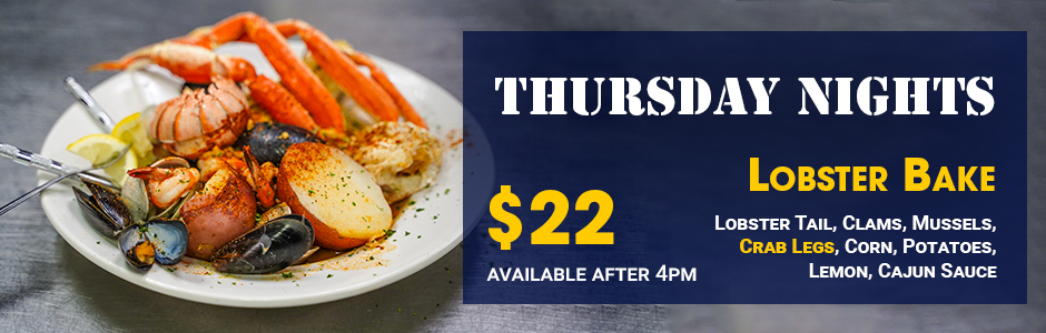 thursday-night-special